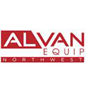 Alvan Equip North West