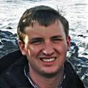 Ian Gracey