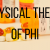 Physical Theft of PHI