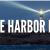 Safe Harbor Bill